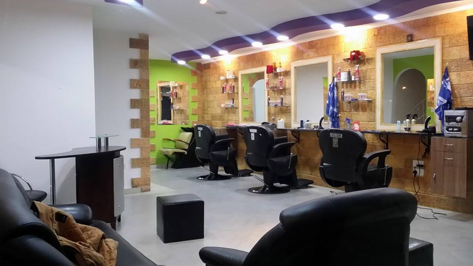pambos_barbers_shop