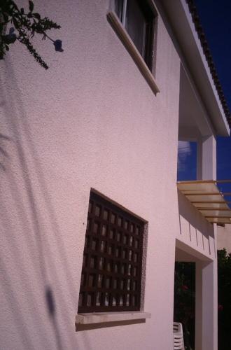 peyia_house_3